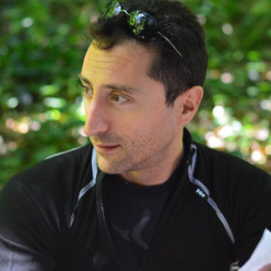 Francesco Mattera