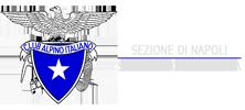 CAI ISCHIA – Club Alpino Italiano Sottosezione di Ischia Logo