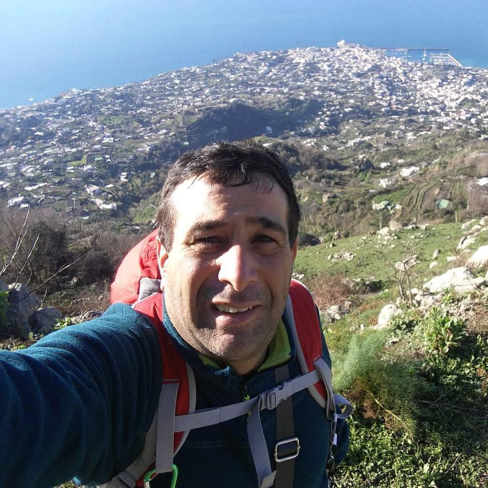 Vito Forni