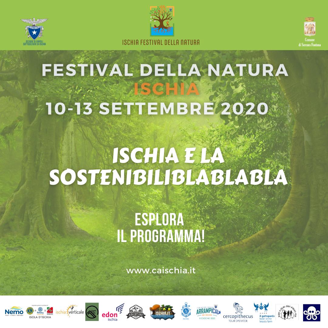 Festival-della-Natura-2020